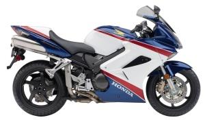 2007_Honda_VFR800