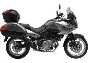 2009-Suzuki-VStrom650SEAABSTouringc