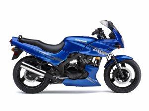 2009-Kawasaki-Ninja500Rb