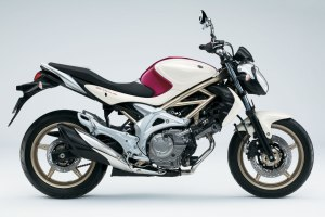 2009-Suzuki-GladiusSFV650c