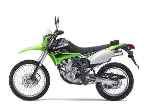 2010-Kawasaki-KLX-250