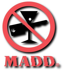 MADD-logo-color
