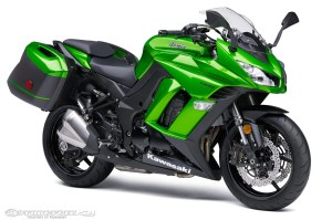 14_Kawasaki_Ninja1000ABS_4