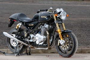 2010-Norton-Commando-961-SE-Wallpaper-1
