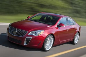 2014-buick-regal-gs-lead