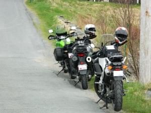 prettybikes
