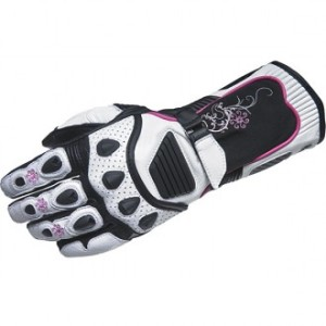 2010-Scorpion-Womens-Fiore-Long-Gloves-Pink634074527295079985