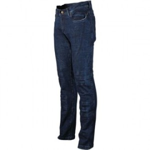 2012-agv-sport-womens-aura-kevlar-lined-denim-jeans-dark-blue
