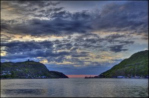 339519__dawn-st-johns-harbor_p